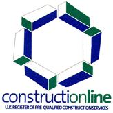 constructionline_logo_small