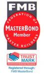 masterbond_logo